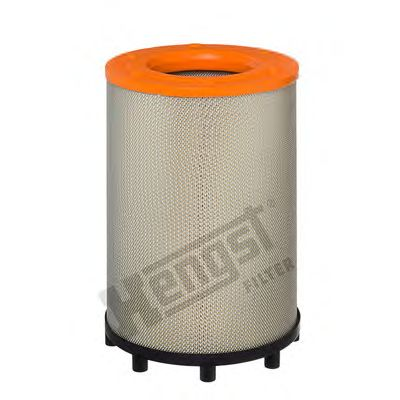 HENGST FILTER E1013L Filtro...