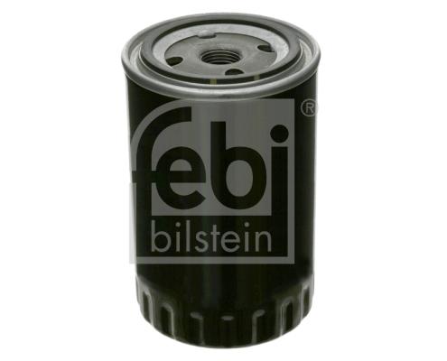 FEBI BILSTEIN 22538 Filtro...