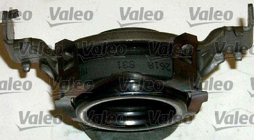VALEO 003332 Kit frizione