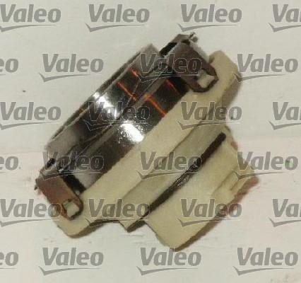 VALEO 003348 Kit frizione