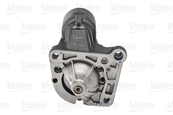 VALEO 438112 Motorino...