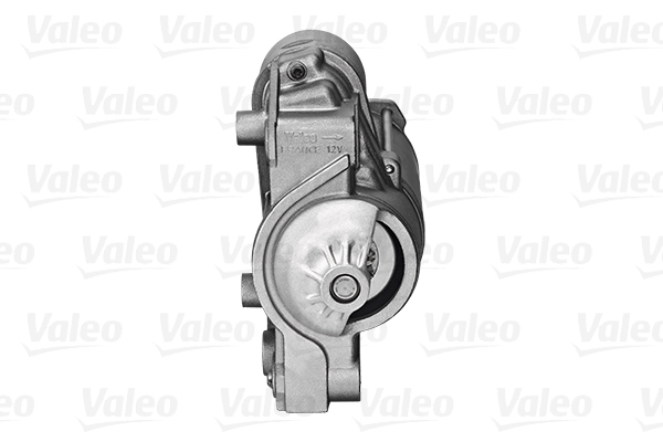 VALEO 455734 Motorino...
