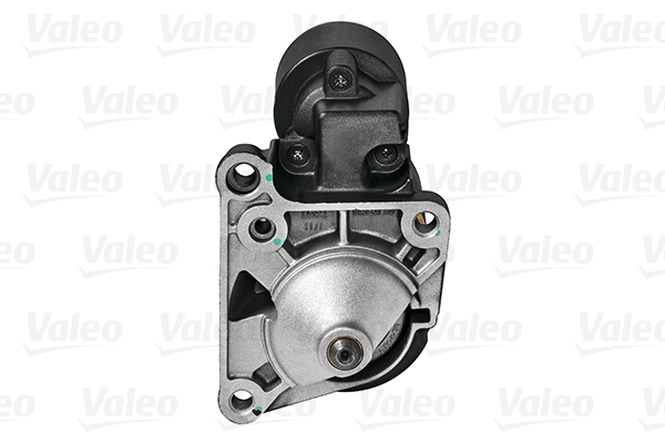 VALEO 726009 Motorino...