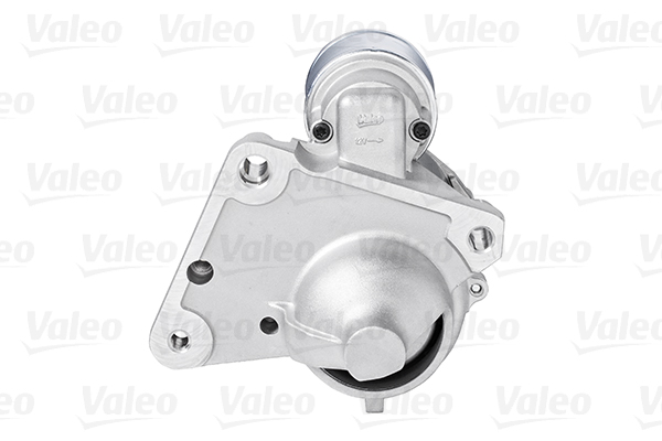 VALEO 726065 Motorino...