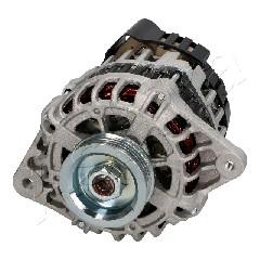 ASHIKA 002-C390 Alternatore