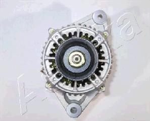 ASHIKA 002-T537 Alternatore