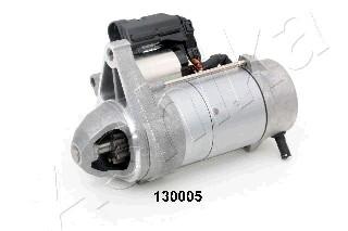 ASHIKA 003-130005 Motorino...