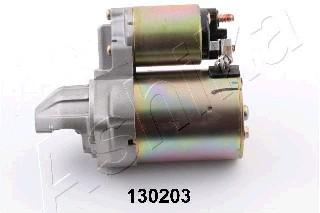 ASHIKA 003-130203 Motorino...