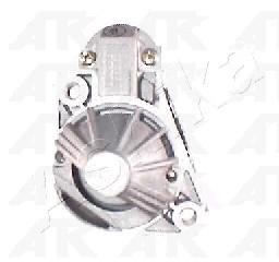 ASHIKA 003-C955 Motorino...