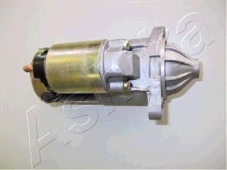 ASHIKA 003-C964 Motorino...