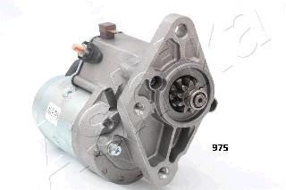 ASHIKA 003-C975 Motorino...