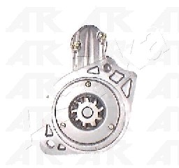 ASHIKA 003-D134 Motorino...