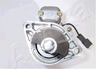 ASHIKA 003-D207 Motorino...