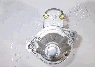 ASHIKA 003-D212 Motorino...