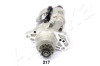 ASHIKA 003-D217 Motorino...