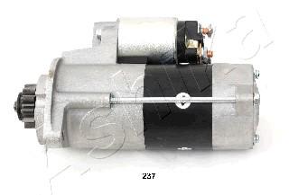 ASHIKA 003-D237 Motorino...