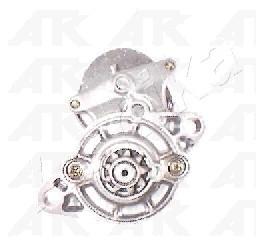 ASHIKA 003-H156 Motorino...
