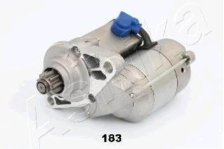 ASHIKA 003-H183 Motorino...