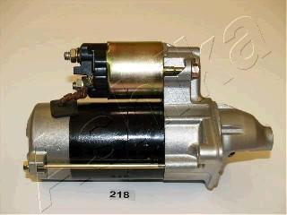 ASHIKA 003-I218 Motorino...