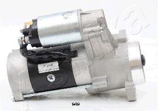 ASHIKA 003-M949 Motorino...