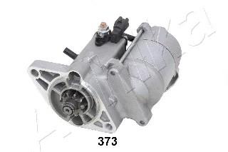 ASHIKA 003-T373 Motorino...