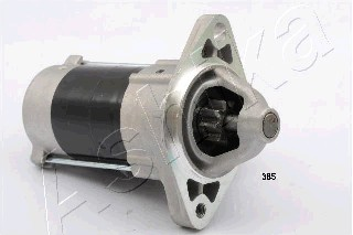 ASHIKA 003-T385 Motorino...