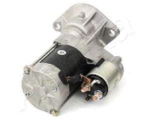 ASHIKA 003-U104 Motorino...