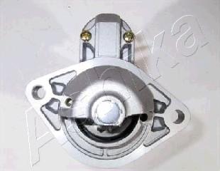 ASHIKA 003-U955 Motorino...