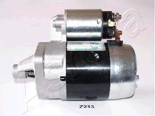 ASHIKA 003-Z213 Motorino...