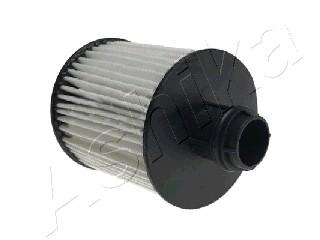ASHIKA 10-ECO146 Filtro olio