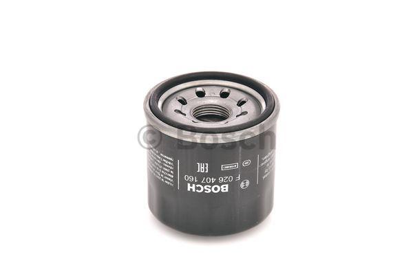 BOSCH F 026 407 160 Filtro...