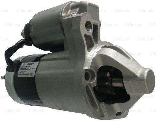 BOSCH F 042 200 022...