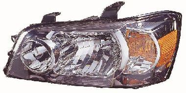 ABAKUS 312-1175R-US9 Faro...