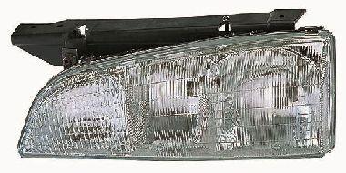 ABAKUS 332-1174R-USN Faro...
