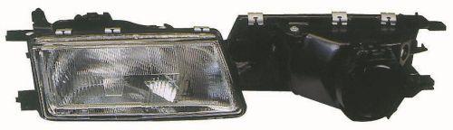 ABAKUS 442-1107R-LD-EM Faro...