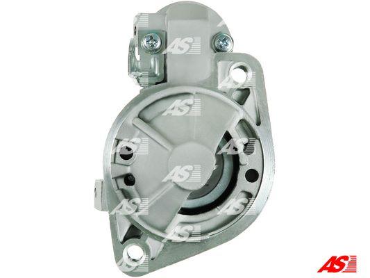 AS-PL S5249S Motorino...