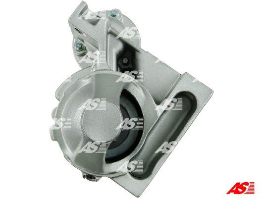 AS-PL S1145S Motorino...
