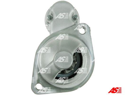 AS-PL S1068S Motorino...