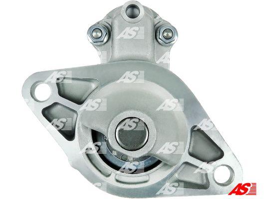 AS-PL S6253S Motorino...