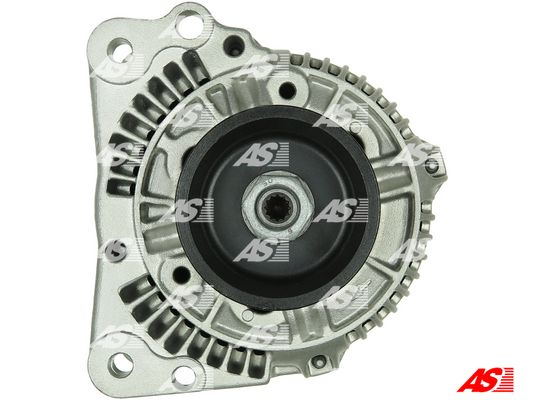 AS-PL A0019PR Alternatore