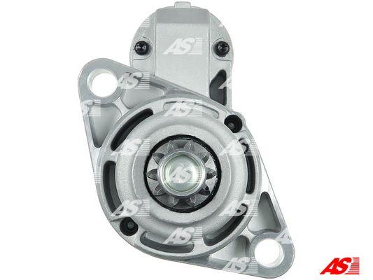 AS-PL S3043 Motorino...