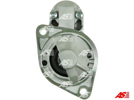 AS-PL S5065 Motorino...