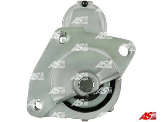 AS-PL S3039 Motorino...