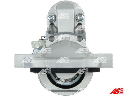 AS-PL S5317S Motorino...