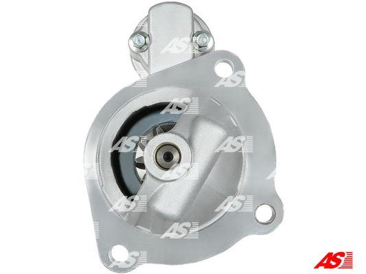 AS-PL S9340S Motorino...
