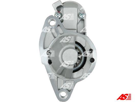 AS-PL S5343S Motorino...