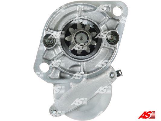 AS-PL S6046(DENSO) Motorino...
