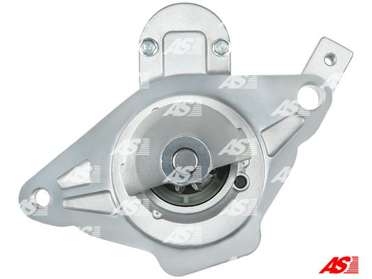AS-PL S6295S Motorino...