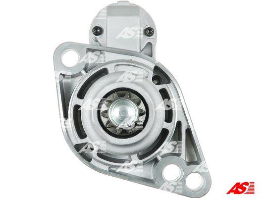 AS-PL S3214S Motorino...