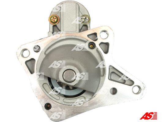 AS-PL S5106 Motorino...